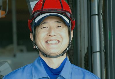 株式会社琉球通運航空